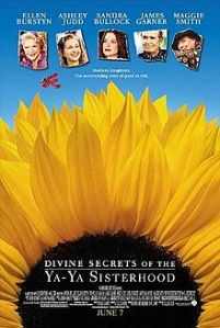 220px-Divine_Secrets_of_the_Ya-Ya_Sisterhood_film