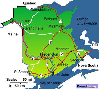 NewBunswick-map