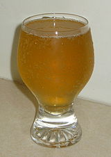 160px-Ginger_ale