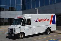 Purolator